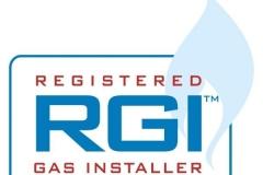 gas-RGI-logo