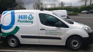 http://hillplumbing.ie